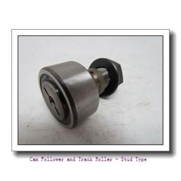 SMITH CR-4-XB  Cam Follower and Track Roller - Stud Type