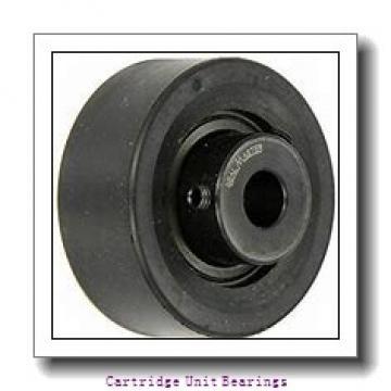 LINK BELT CB22426H  Cartridge Unit Bearings