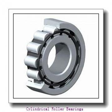 7.48 Inch | 190 Millimeter x 13.386 Inch | 340 Millimeter x 4.5 Inch | 114.3 Millimeter  TIMKEN A-5238-WM R6  Cylindrical Roller Bearings