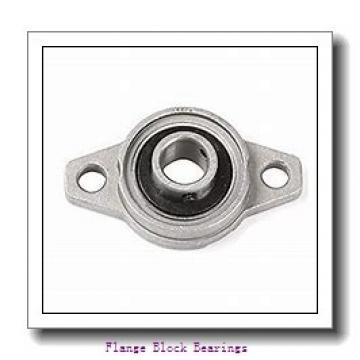 REXNORD ZB2102  Flange Block Bearings