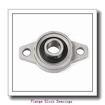 REXNORD ZB9115  Flange Block Bearings