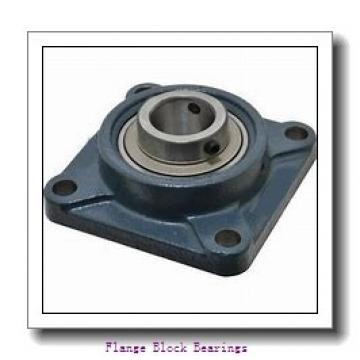 REXNORD ZB2207GR0443  Flange Block Bearings