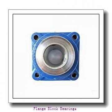 REXNORD ZF5407YS  Flange Block Bearings