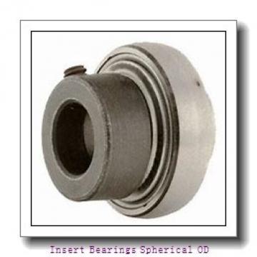 INA GRAE30-NPP-B-FA125  Insert Bearings Spherical OD
