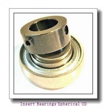 NTN UC206-102D1  Insert Bearings Spherical OD