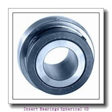INA GY1104-KRR-B-206  Insert Bearings Spherical OD