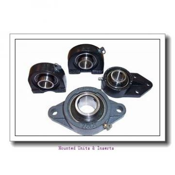 DODGE FC-GT-09-ABHS  Mounted Units & Inserts