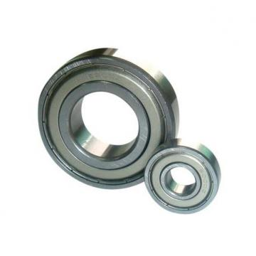 High Quality NSK SKF Angular Contact Ball Made in China Agricultural Bearing Rodamientos 3306 3307 3308 3310 Industrial Machinery Components Auto Parts Bearings
