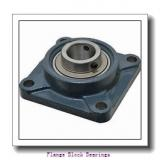 REXNORD ZBR2050MM  Flange Block Bearings