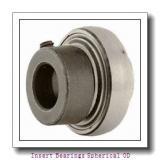 NTN A-UC215-300D1  Insert Bearings Spherical OD